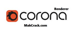 Corona Renderer 7 Crack + Activation Key R23 For 3ds Max [2022]