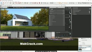VRay 5 Crack for Sketchup/3ds Max/Rhino [License Key 2021]