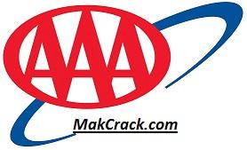 AAA Logo 5.10 Crack + Serial Key [2021] Free Download