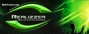Realizzer 3D 1.9 Crack Free Full Studio Download (Torrent)