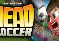 Head Soccer 6.13.1 Crack + Torrent (Unlocked Key) Mod APK!