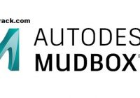 Autodesk Mudbox 2022 Crack + Activation Key (100% Working)